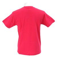 Tシャツ/ROMANTICISM LEMONed   2