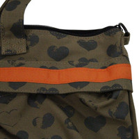 2WAY HELMET BAG | 5