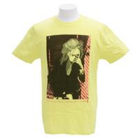 【MIX LEMONeD JELLY 2016】Tシャツ   1