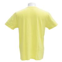 【MIX LEMONeD JELLY 2016】Tシャツ   2