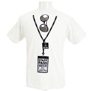 Tシャツ/A.A.A
