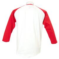 7分袖Tシャツ/もさっとP.B | 2