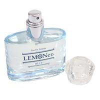 香水/LEMONeD BLUE | 3