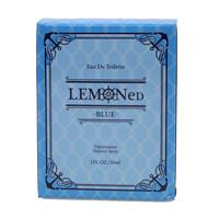 香水/LEMONeD BLUE | 4