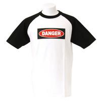Tシャツ/Ten million | 1