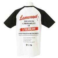 Tシャツ/Ten million | 2