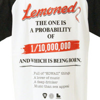 Tシャツ/Ten million | 4