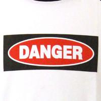 ロングTシャツ/Ten million | 3