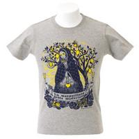 Tシャツ/La maravillosa gente misteriosa | 1