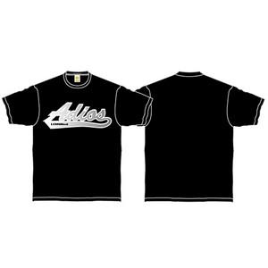 【WEB限定カラー】Adios Tシャツ