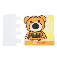 スマートフォンスタンド/PSYCHO BEAR | 2