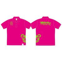 ポロシャツ/MISERY | 1