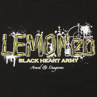Tシャツ/Armed&Dangerous   3