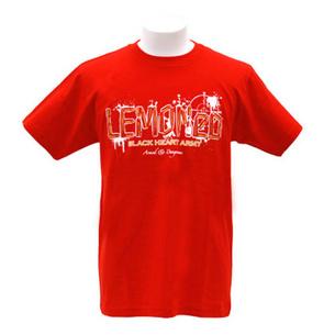 Tシャツ/Armed&Dangerous