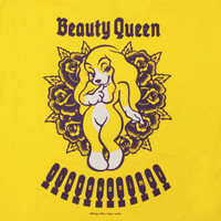 Tシャツ/Beauty Queen | 4