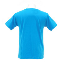 Tシャツ/K.F.P | 2