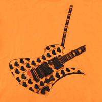Tシャツ/Fake Guitar | 3