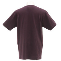 Tシャツ/Paisley Player | 2