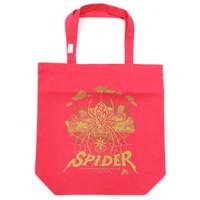 トートバッグM/URBAN SPIDER | 4