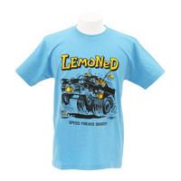 Tシャツ/SPEED FREAKS BABIES! | 1