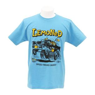 Tシャツ/SPEED FREAKS BABIES!