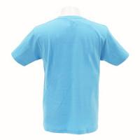 Tシャツ/SPEED FREAKS BABIES! | 2