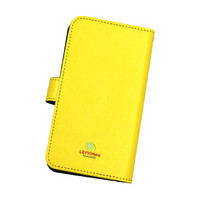 iPhoneカバー手帳型L/SPANK | 2
