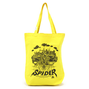 トートバッグM/URBAN SPIDER