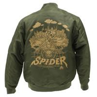 MA-1/URBAN SPIDER | 2