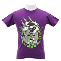 Tシャツ/MISERYS | 1
