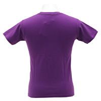 Tシャツ/MISERYS | 2