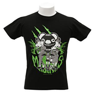 Tシャツ/MISERYS