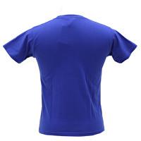 Tシャツ/PSYCHOBEAR-MAN | 2