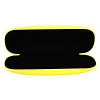 メガネケース/PSYCHOBEAR | 3