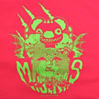トートバッグM/MISERYS | 4