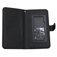 iphoneカバー手帳型L/KUJIRA RACING   4