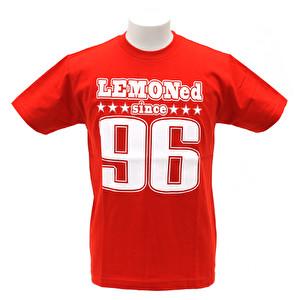 Tシャツ/96