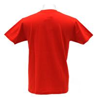 Tシャツ/96 | 2