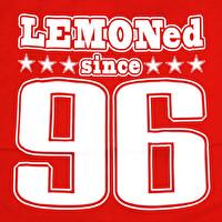 Tシャツ/96 | 3