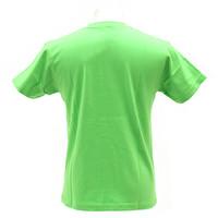 Tシャツ/EYE | 2
