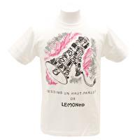 Tシャツ/Nouvelle Forme | 1