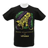 Tシャツ/Nouvelle Forme   1