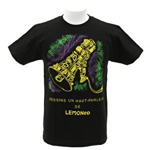 Tシャツ/Nouvelle Forme