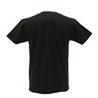 Tシャツ/Nouvelle Forme   2