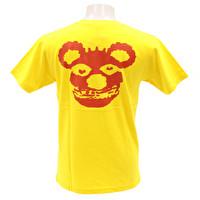 Tシャツ/MISERY | 2
