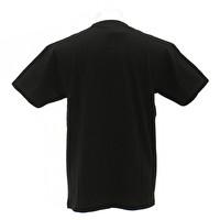 Tシャツ/KUJIRA RACING | 2