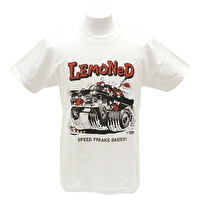 Tシャツ/SPEED FREAKS BABYS! | 1
