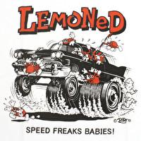 Tシャツ/SPEED FREAKS BABYS! | 3