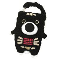 ICカードポーチ/PSYCHO BEAR | 1