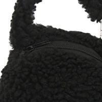 ICカードポーチ/PSYCHO BEAR | 3